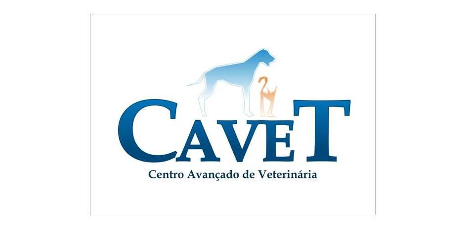 CAVET - Centro Avançado de Veterinária