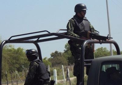COMANDO ARMADO ATACA A DELEGADO DE LA PROCURADURÍA ESTATAL CON BASE EN PUERTO VALLARTA