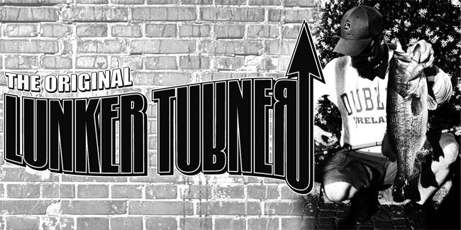 The Lunker Turner