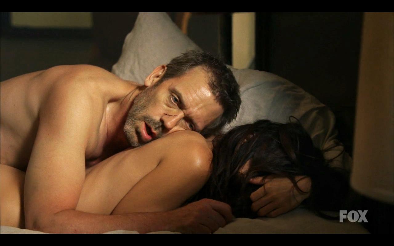 Sex Dan Orgasme 106