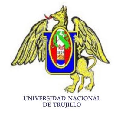 Lista de ingresantes examen de admisión Universidad Nacional de ...