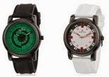Jabong : Timex | Maxima | Puma Men Watches at Flat 40% + Extra 50% OFF || Starts at Rs. 648