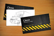 Anúncios, Ilustrações, Embalagens, Logos Identidade VisualLogosMarcas .