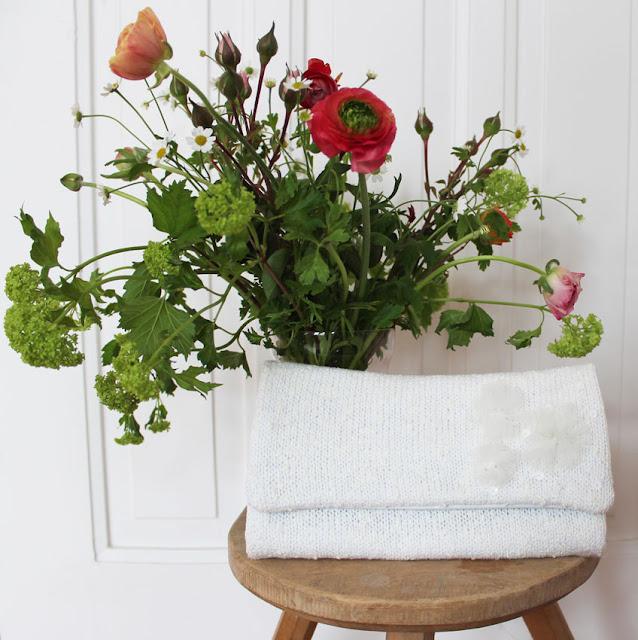 Sabine Lettmann/small bag