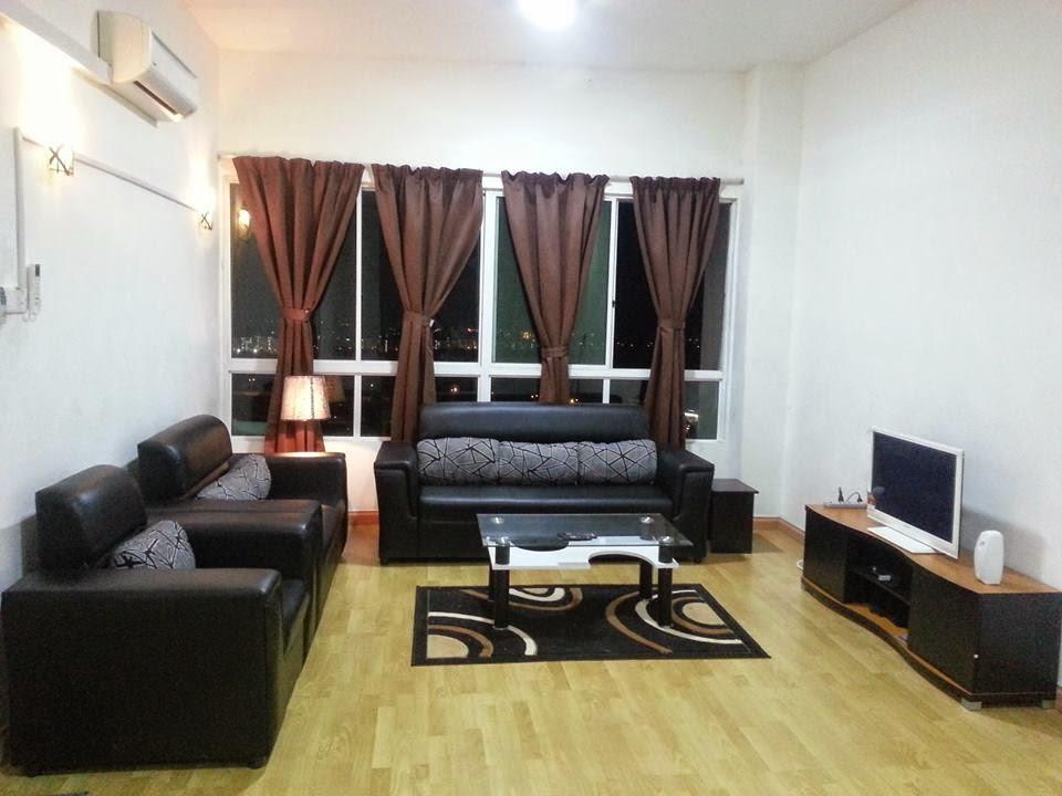 Homestay Di Sabah  Kota Kinabalu - Kundasang