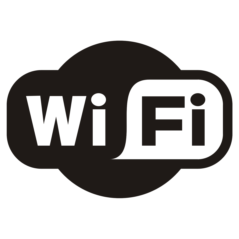 Cara mengaktifkan Wifi di windows 8
