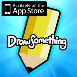 Download Draw Something Free!