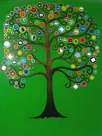 El Árbol de las decisiones