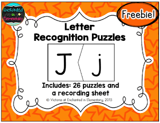 https://www.teacherspayteachers.com/Product/Letter-Recognition-Puzzles-Freebie-1945726
