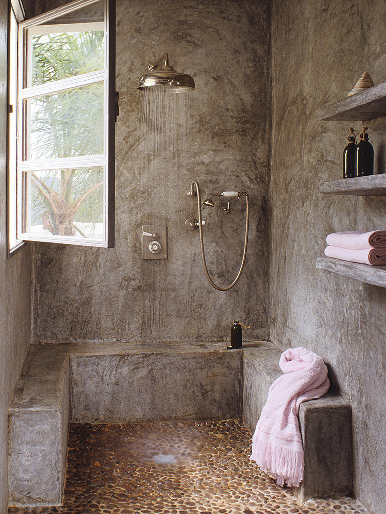 http://1.bp.blogspot.com/-zp5Le3jko2A/TdrygPTSZhI/AAAAAAAAGgk/2cTrVOIqSAQ/s1600/loving+bathroom2+cs.jpeg