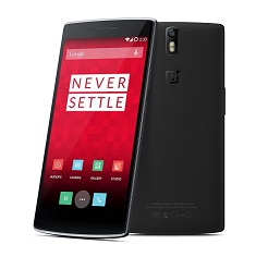 One Plus One (64GB, Sandstone Black) Phone : Hot Demanding Phone now available for Rs.19998 (Today Only) – No invite required