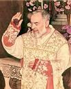 Padre Pio Santifica-nos !