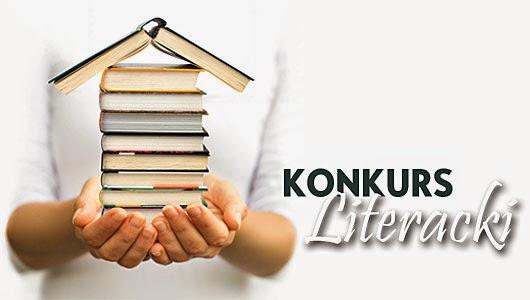 Konkurs Literacki: Twórczość Very Bardzo Kulturalna