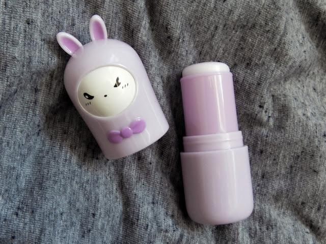 Tonymoly Hello Bunny Coco Floral