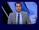 -- برنامج قصر الكلام مع محمد الدسوقى حلقة يوم الخميس 29-9-2016