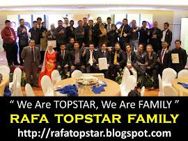 AKTIVITI TOPSTAR FAMILY
