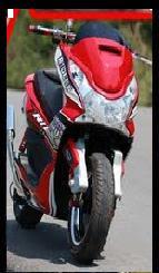 Honda PCX.jpg