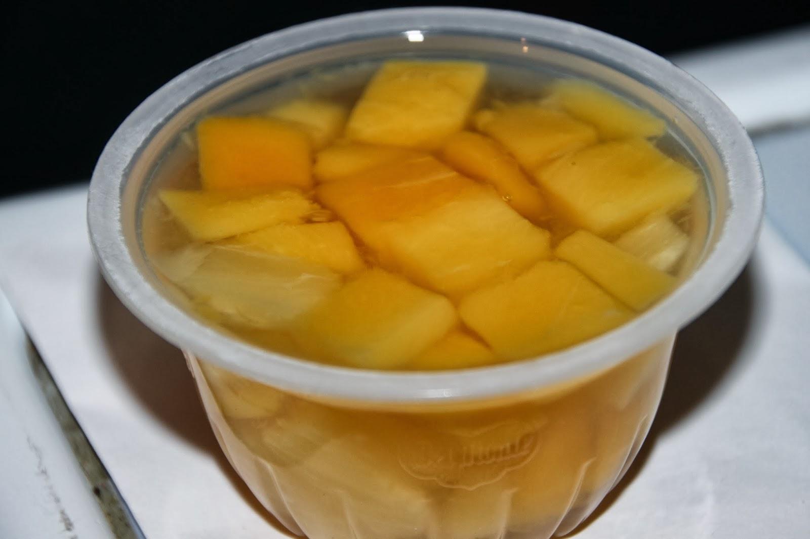 Del Monte Fruit Bowls Del Monte Fruit Bowls