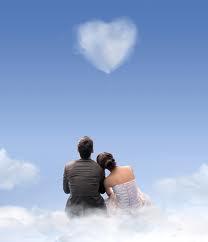 Est Il Amoureux De Moi Les Signes Qui Mentrent Quil Taime Coup