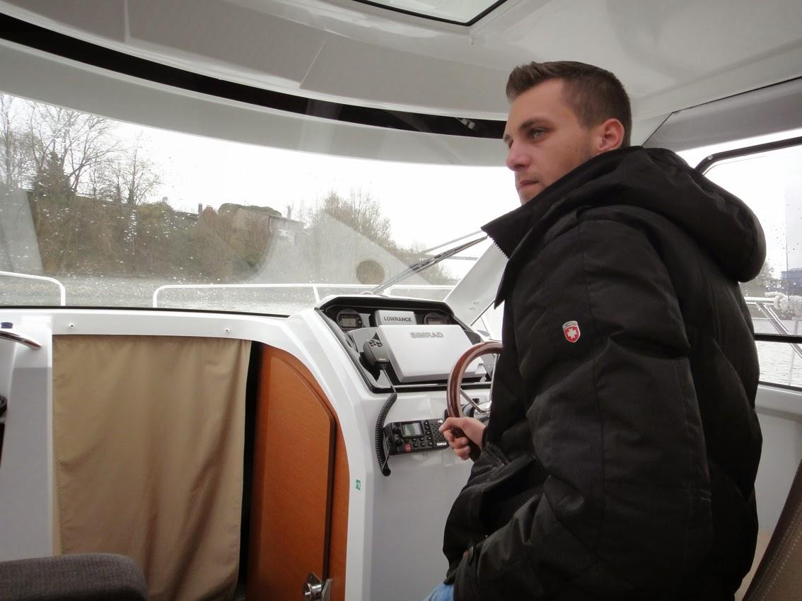 Onboardplan B Reise Nach D Sseldorfcos For Celebration