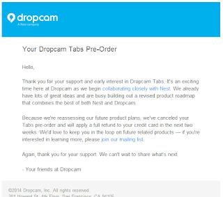 Dropcam_Tabs_Preorder