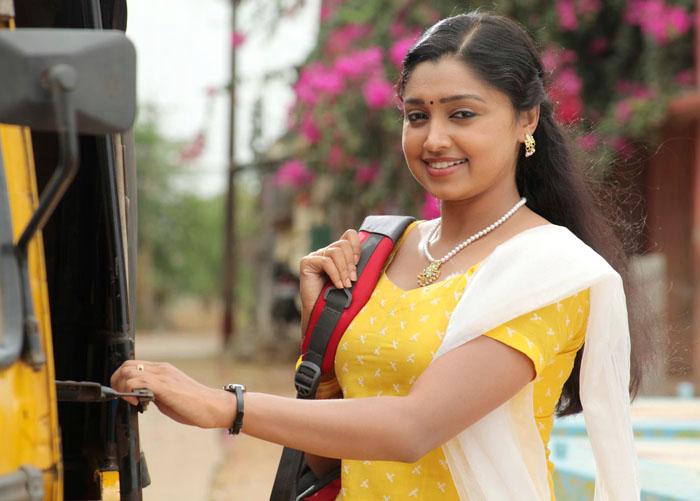 ela cheppanu (Kozhi Koovuthu in tamil) movie stills