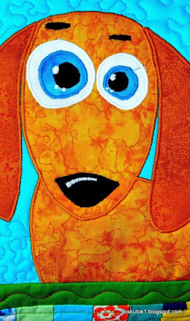 Квилтинг Квилтинг пэчворк Квилтинг лоскутное шитье Квилтинг стиль Квилтинг купить Квилтинг шитье Квилтинг техника Квилтинг подушка Квилтинг рукоделие Квилтинг подушки Квилтинг плед Квилтинг покрывало Пэчворк подушка Пэчворк подушки Пэчворк подушка такса Пэчворк подушки такса Пэчворк подушка детская Пэчворк подушка лоскутная Пэчворк подушки лоскутные Пэчворк подушки детские Пэчворк подушка