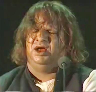 "Imran Gondavi Naat ""Always Hit Mushaira Video 2015 ..."