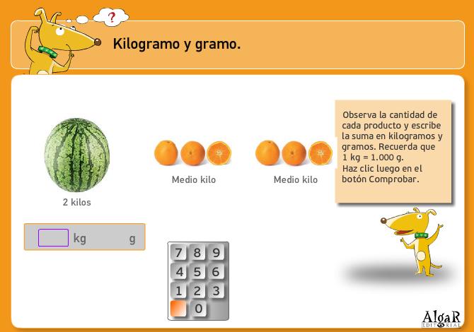 http://bromera.com/tl_files/activitatsdigitals/Capicua_4c_PF/cas_C4_u09_14_2_quilos.swf