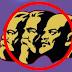 Đảng Cộng Sản Và 'Quyền Được Chết'