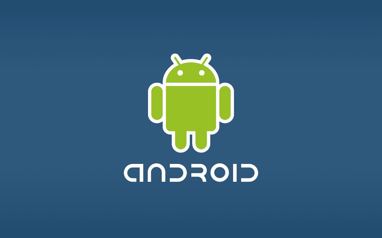 Cara Memperbaiki Foto Yang Hilang Tiba-Tiba Pada Android