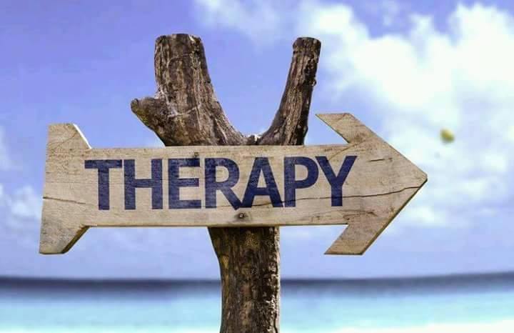 • Paphos Energy Therapy