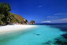 Pulau Rawa