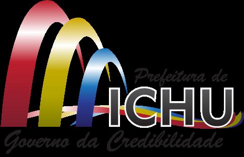 Blog da Prefeitura Municipal de Ichu