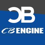 cbengine.com