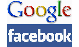 Google-Facebook joined