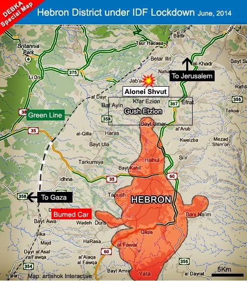 la-proxima-guerra-mapa-de-hebron-israel-gaza