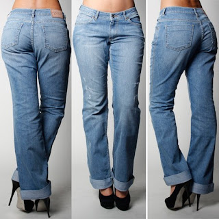 womens 38 inseam jeans review