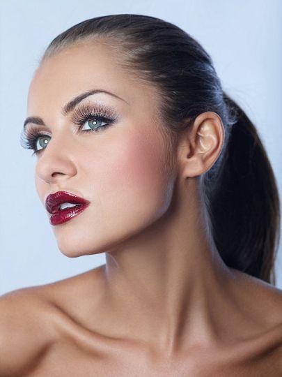 Natalia Siwiec Zdjęcie 5