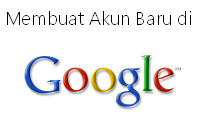 blog,membuat blog,blogger,blogging,bloggers,create blog,google