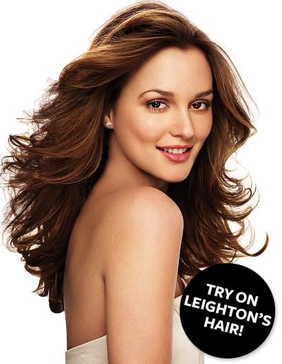 Hairstyle Virtual : Virtual Hairstyles Hairstyles 2014 for Men For Long Hair For Short ...