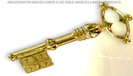 Apocalipsis o revelacion leccion 12 el apocalipsis - La llave del hogar ...
