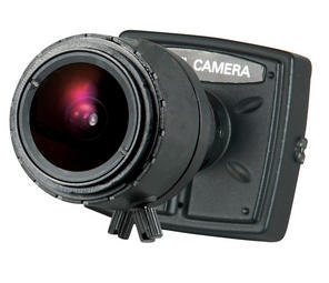 Camera for home security in india