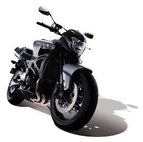 Tickas Riser ammortizzatore moto,Ammortizzatore moto riser elettrico ammortizzatore a pedale Highten Kit