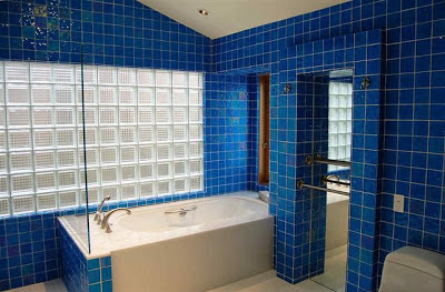 So Many Tiles Design And Texture For Your Bathroom I Hope This Tips Gallery Can Usefull To Guide You Buy A Tile The Most Impotantly Is