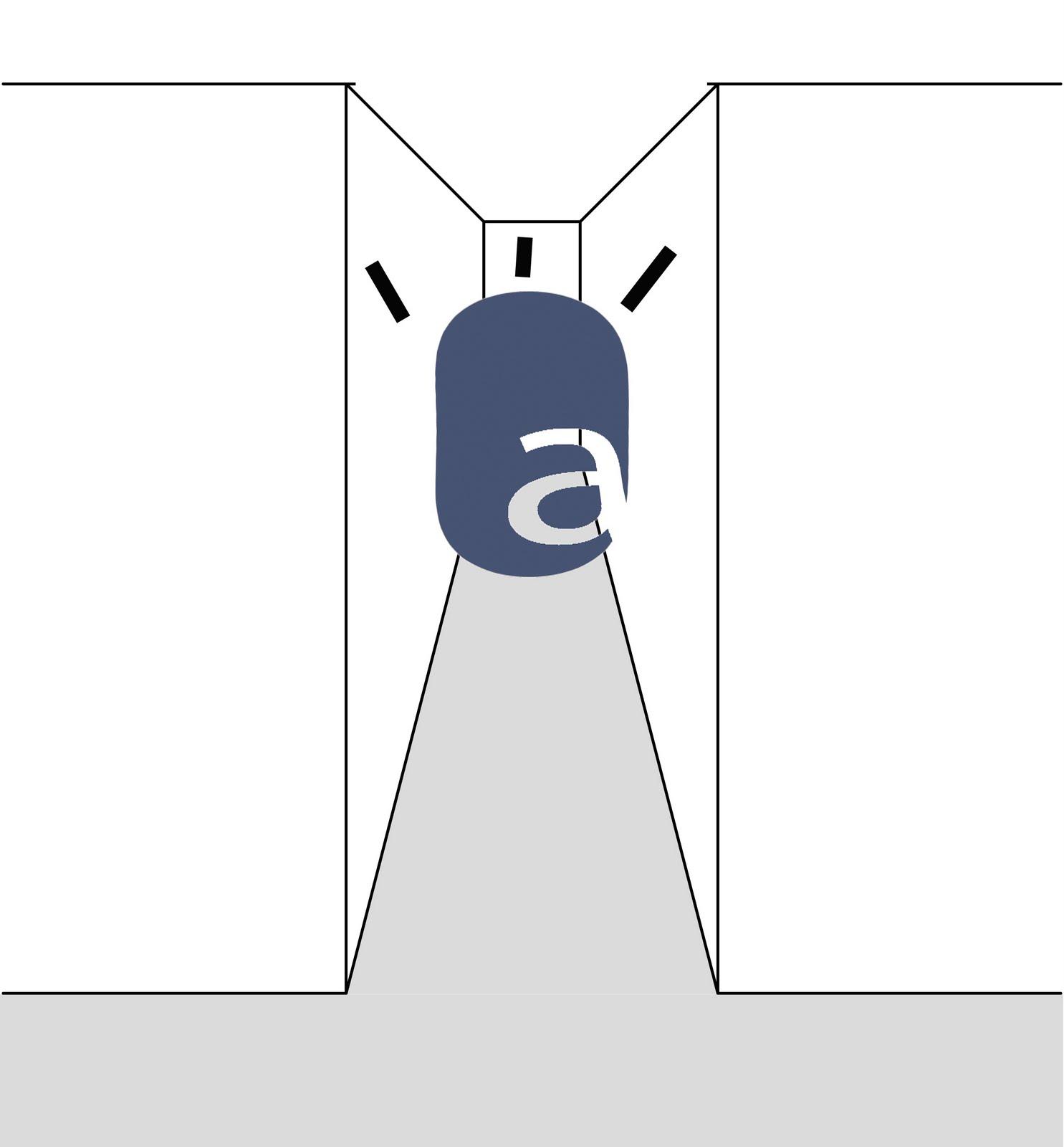 Medida estandar puerta entrada vivienda puerta entrada - Medidas vitroceramica estandar ...