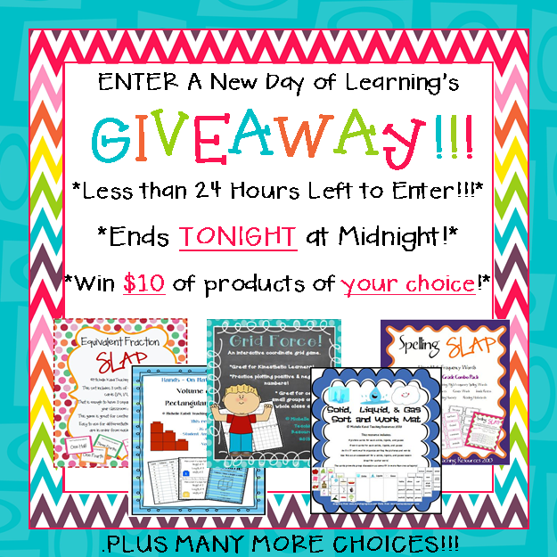 http://anewdayoflearning.blogspot.com/2014/01/my-first-give-away.html