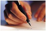 Formulário para apresentação de projetos culturais