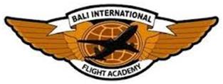 Daftar Sekolah Pilot Terbaik di Indonesia