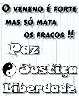 Blog de rafaelababy : ✿╰☆╮Ƹ̵̡Ӝ̵̨̄ƷTudo para orkut e msn, Imagens colômbia